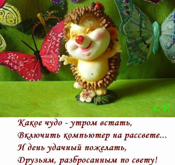 http://www.zizn.ru/attachments/10037d1411619005-sbt4icvp9de.jpg