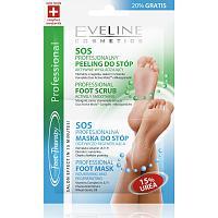 eveline-cosmetics-sos-profesionalny-peeling-i-maska_foot.jpg