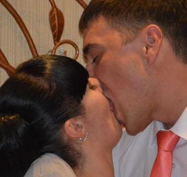 возбуждаюсь целуюсь