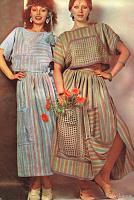 zhenskaja-moda-80h-16_thumb_medium490_.jpg
