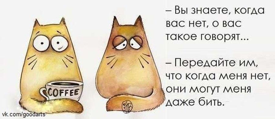 http://www.zizn.ru/attachments/15312d1457022699-jhfphzig1jg-1-.jpg