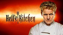 hells-kitchen.jpg
