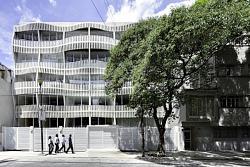 building_studio_agence_arquitectura_1-610x407.jpg