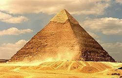 piramida_2.jpg