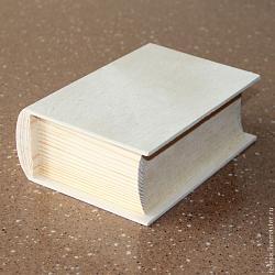 48d7213f8e6e27c9d2af06b1a41t-materialy-dlya-tvorchestva-zagotovka-shkatulka-kniga.jpg