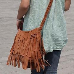 new-womens-suede-fringe-handbags-tassel-shoulder-bag-messenger-bags.jpg