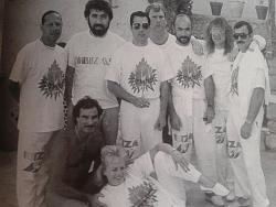 1987-ibiza-anniversary-freddie-mercury-31468501-800-600.jpg