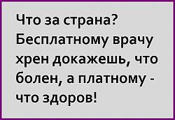 image-1-.jpg