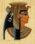 cleopatra-1-.jpg