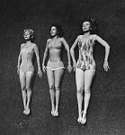 bikini-23-1-.jpg